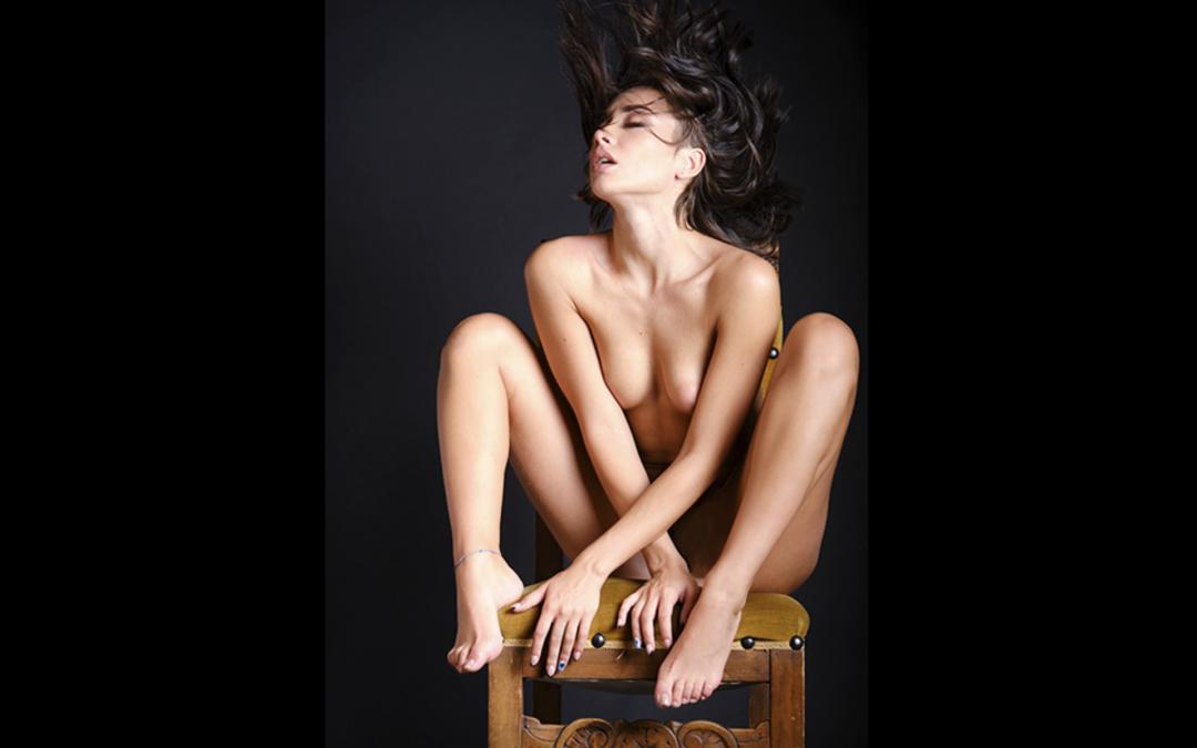 Anti Agig Vulvo Vaginale
