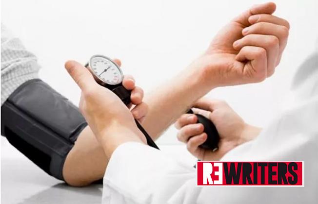 Come proteggersi dalla ipertensione arteriosa