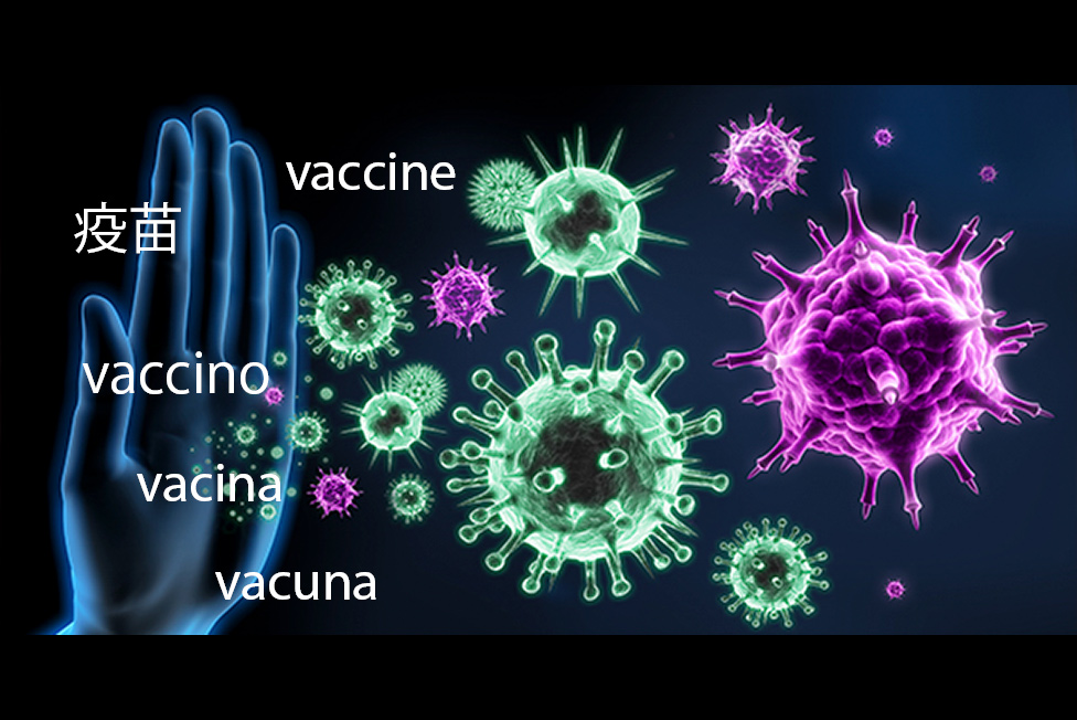 Vaccini per il sars covid 2 prima fase